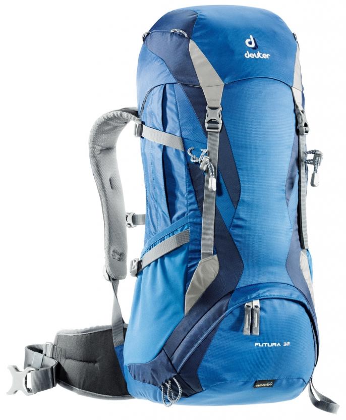 Backpacks   Deuter Futura 32  1e482a99ed3