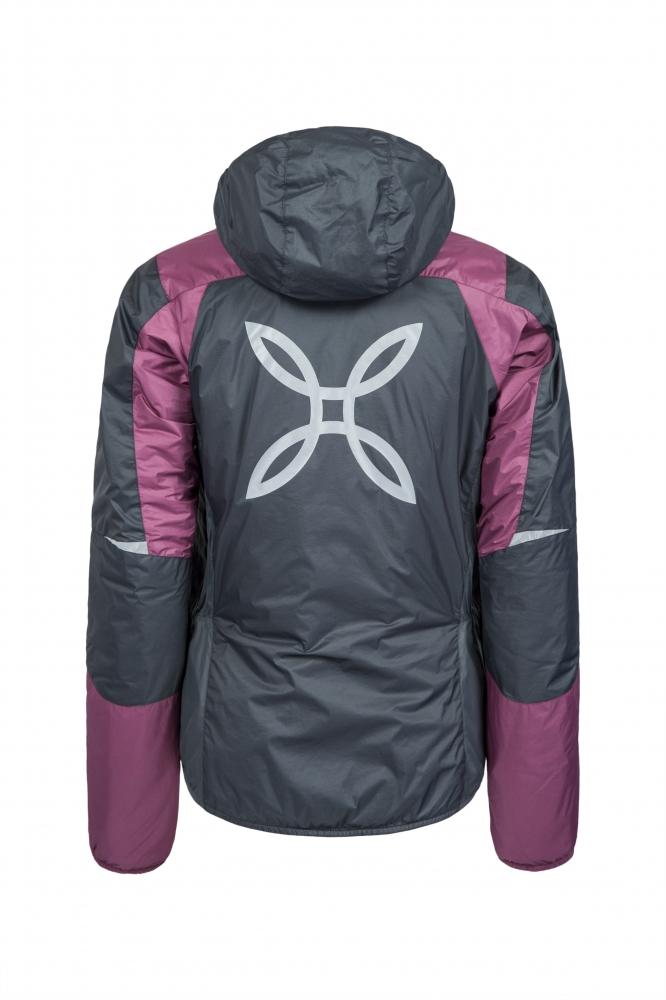 Womens Clothing Montura Skisky Jacket Woman Fanoutdoor Com