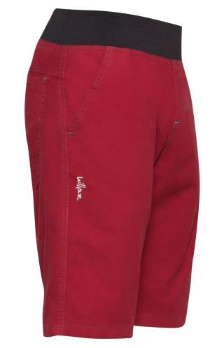 Mens clothing   Chillaz Stonebit šortky pánské eb72654ab7